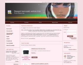 6d7131e42b Bérelhető webáruház kiválasztása - Pro24.hu